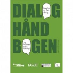 Dialoghåndbogen: Dansk Ungdoms fællesråd