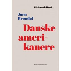 Danske amerikanere: 1867