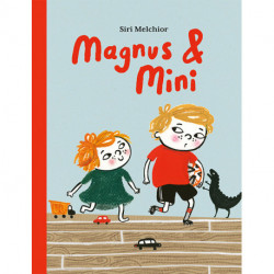 Magnus & Mini