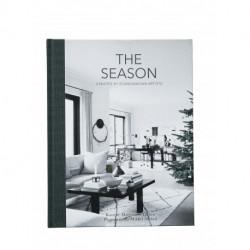 The Season: Created by Scandinavian Artists