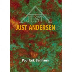 Just Andersen: Bogen om