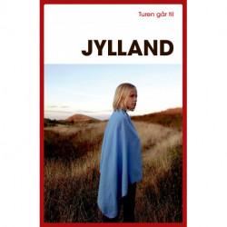 Turen går til Jylland