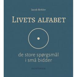 Livets alfabet: de store spørgsmål i små bidder