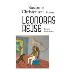 Leonoras rejse