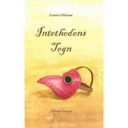 Intethedens Tegn