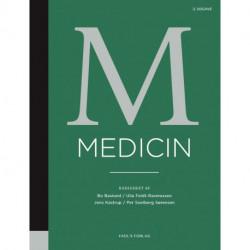 Medicin, 3. udgave