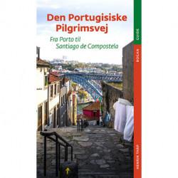 Den portugisiske vej: Fra Porto til Santiago de Compostela