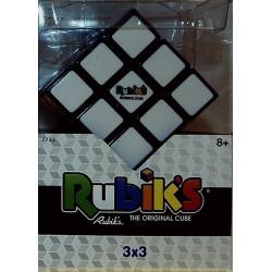 Rubiks terning: 3x3