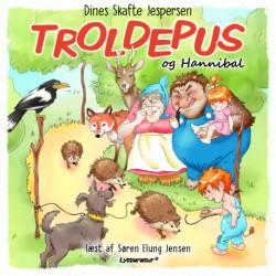 Troldepus og Hannibal