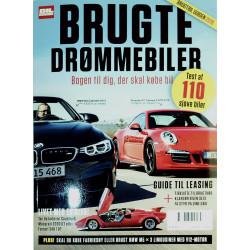 Brugtbil Guiden 2019