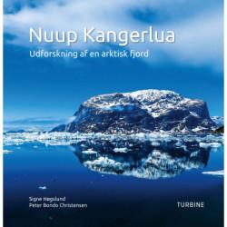 Nuup Kangerlua: Udforskning af en arktisk fjord