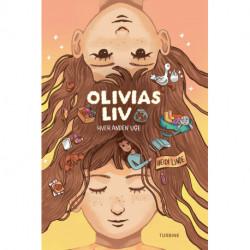 Hver anden uge: Olivias liv 1