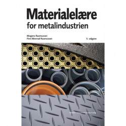 Materialelære for metalindustrien