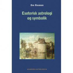 Esoterisk astrologi og symbolik