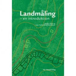 Landmåling: en introduktion