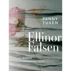 Ellinor Falsen. Fortælling