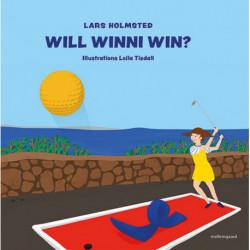 Will Winni win?