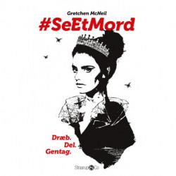 -SeEtMord