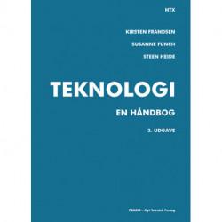 Teknologi: En håndbog