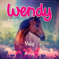 Wendy - Valg