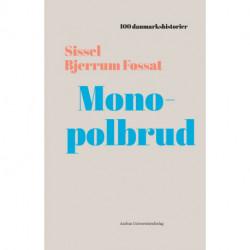 Monopolbrud: 1962