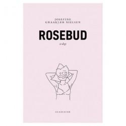 Rosebud: et digt