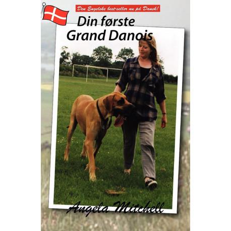 Din første Grand Danois