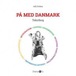 På med Danmark - tekstbog