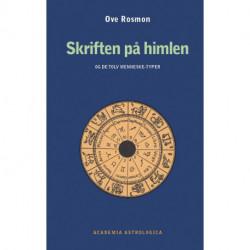 Skriften på himlen: og de tolv mennesketyper