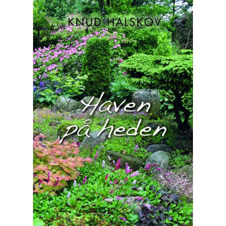 Haven på heden