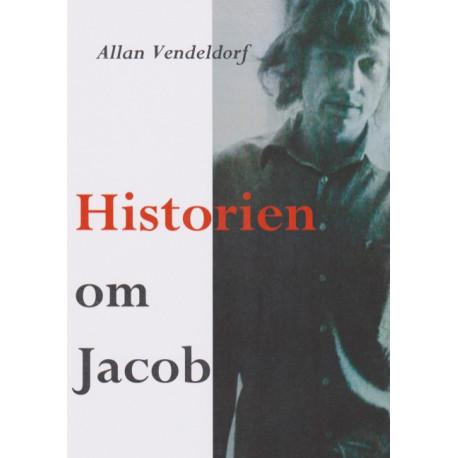 Historien om Jacob