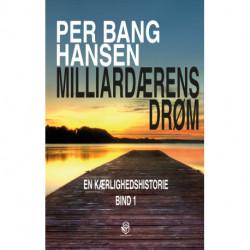 Milliardærens drøm