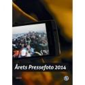 Årets pressefoto (Årgang 2014)