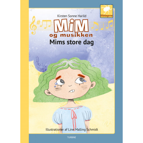 Mims store dag