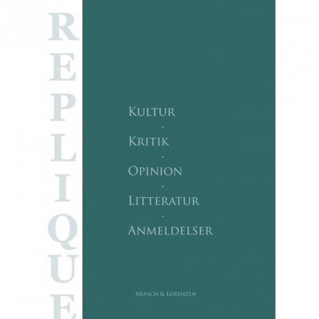 Replique (I & II)