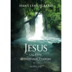 Jesus og den kvindelige visdom
