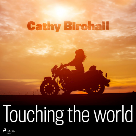 Touching the World