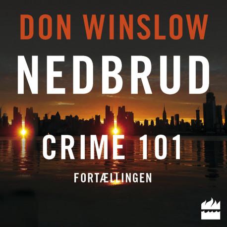 Crime 101