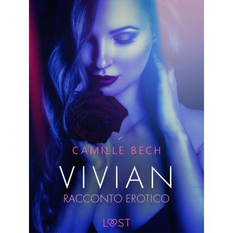 Vivian - Racconto erotico