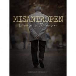 Misantropen