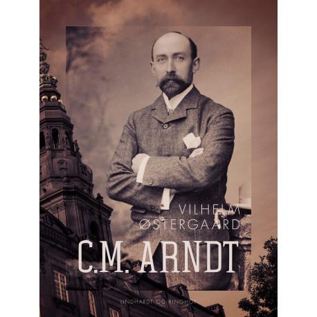 C.M. Arndt
