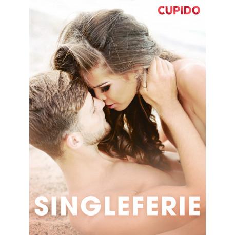 Singleferie