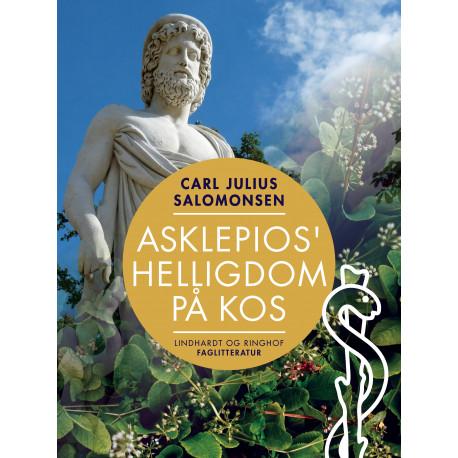 Asklepios' helligdom på Kos