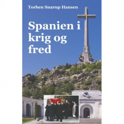 Spanien i krig og fred