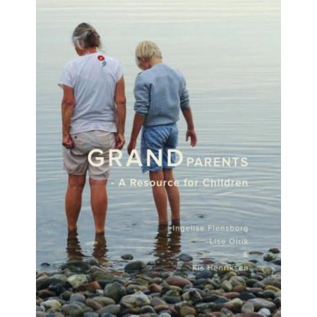 GRANDparents: - A Resource for Children