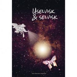 Uselvisk & Selvisk