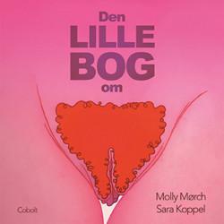 Den lille bog om ...