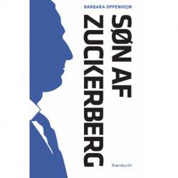 Søn af Zuckerberg