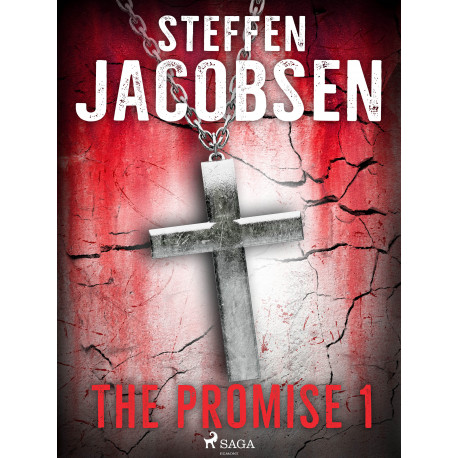 The Promise - Part 1