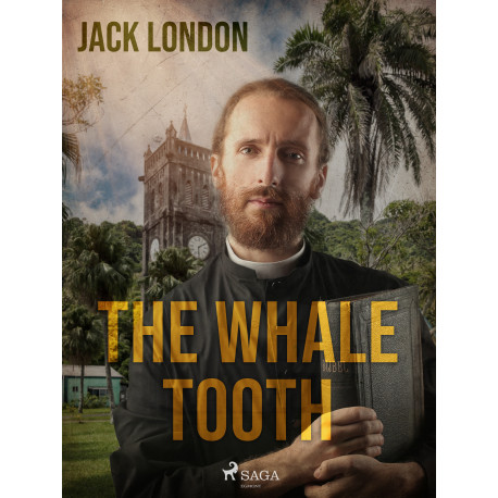 The Whale Tooth